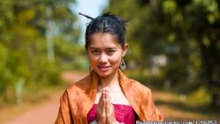 Download Thai Traditional Music MP3 song and Music Video