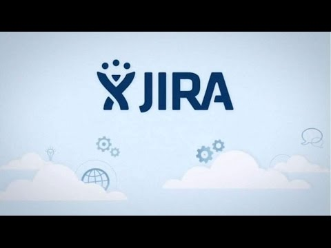 Tutorial on Atlassian Jira Agile Tool