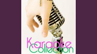 No Regrets (Karaoke Version) (Originally Performed By Dappy)