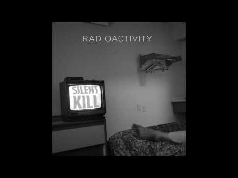 RADIOACTIVITY - BATTERED