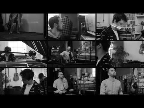 Jamie Cullum - Shape Of You (Ed Sheeran) Song Society No.9 Mp3
