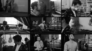 Jamie Cullum - Shape Of You (Ed Sheeran) Song Society No.9