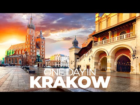 one-day-in-krakÓw-|-visit-a-unique-and-historical-city!