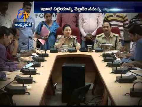 Police Dept Decides To Enquire Madhu Case In All Angles With Court Permission