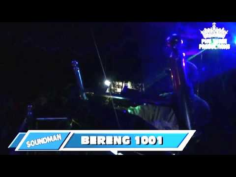 GEROBAK BOROK SAPI GILE.. 1001 ENTERTAINMENT LIVE ARISAN BARU ( TOL )# PART 3