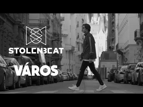 Stolen Beat - Város | Official Music Video