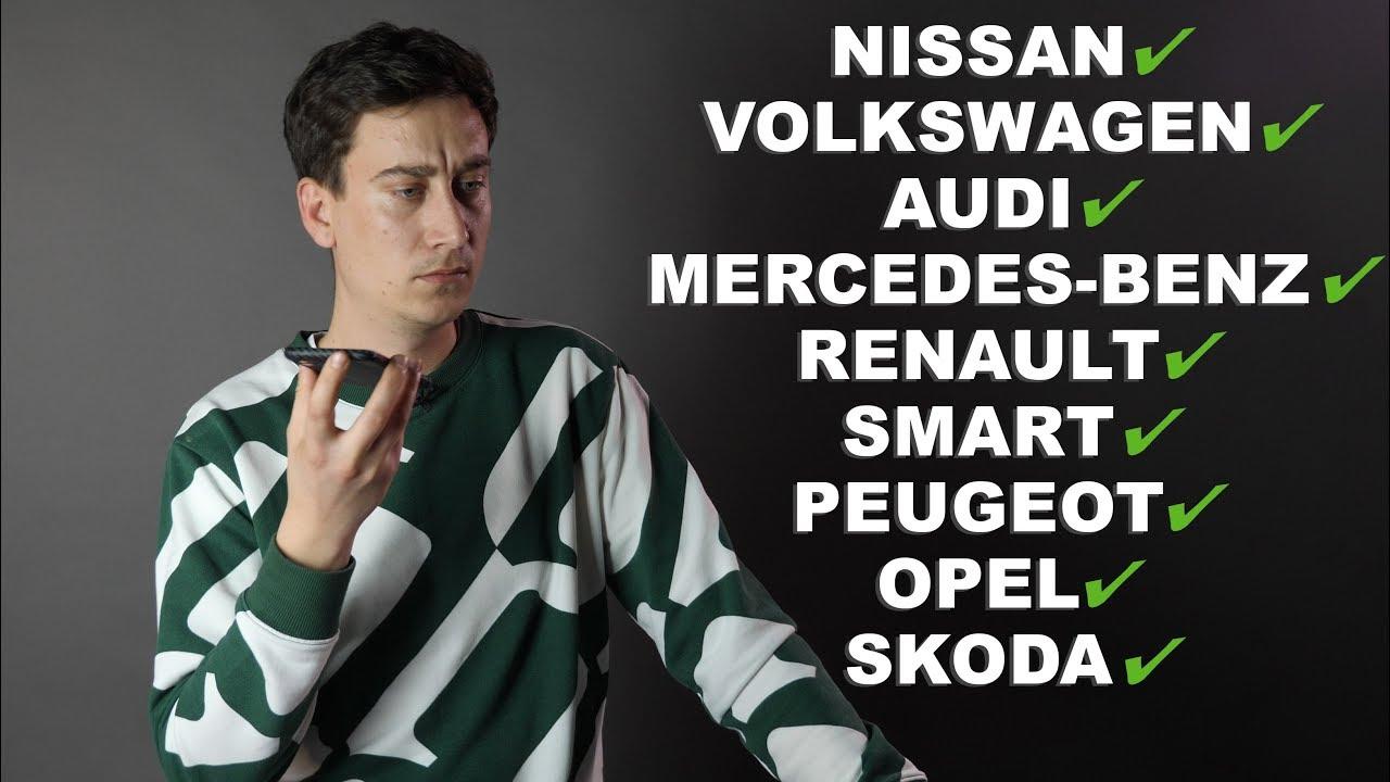 Ce mașini electrice îți poți cumpăra acum în România (februarie 2020) - Cavaleria.ro