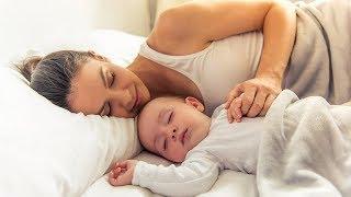 видео Когда применяется цинковая мазь для новорожденных?