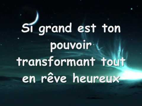 la-nuit-(les-choristes):-lyrics