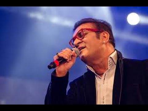 Best of Abhijeet Bhattacharya Songs Jukebox - Part 12