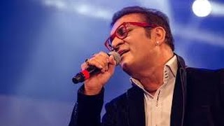 Best of Abhijeet Bhattacharya Songs Jukebox - Part 12