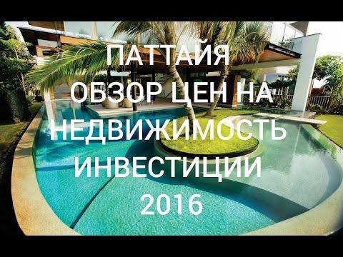 Официальный сайт ТЕКТА GROUP -
