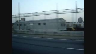 MTA NYCT Jamaica Yard