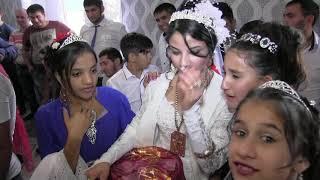 5 Брянск цыганская свадьба в Тимоновке видеосъёмка.