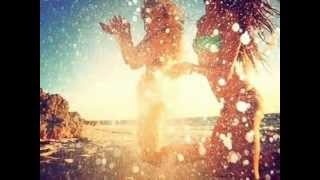 MIKE&ANGEL SUMMER DANCE(SUMMER HIT 2012 OFFICIAL PROMO VIDEO)