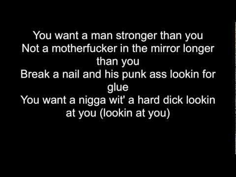 Number 1 Girl Lyrics Akon Ft Ice cube R Kelly Jeulz Santana Jim Jones
