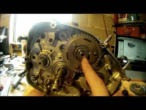 Yamaha Blaster Clutch Assembly How To Save Money And Do