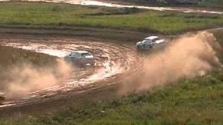 Autocross_Vinnica.avi