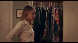 "MISTRESS AMERICA: ""Red Pants"""
