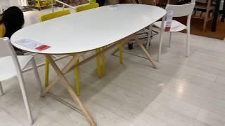 IKEA BEST 이케아 베스트 광명점 SLÄHULT …
