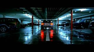 ATB Let You Go Official Video HD