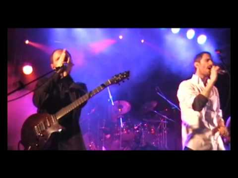 Take the long way home(Cover) written and composed by Roger Hodgson played by Supertrend