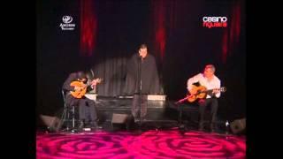 Canção Das Lágrimas (casino Fig Foz 1fev)