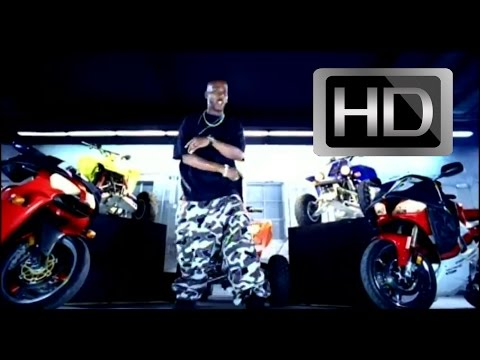 Tech N9NE Ft. DMX - Bout Ta' Bubble Butt (Mashup) DJ Pogeez Remix - HOT NEW SONG 2015 [HD] Video
