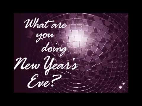 years eve song - 480×360