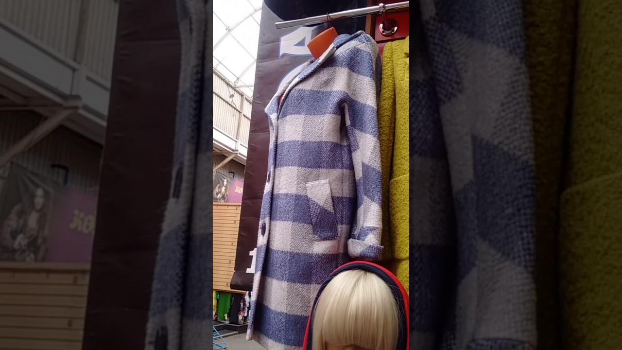 01-7445 пальто женское демисезонное(пояс). 2 400 руб. Купить. 01-7435 пальто женское демисезонное. 2 400 руб. Купить. 03-2902 плащ женский.
