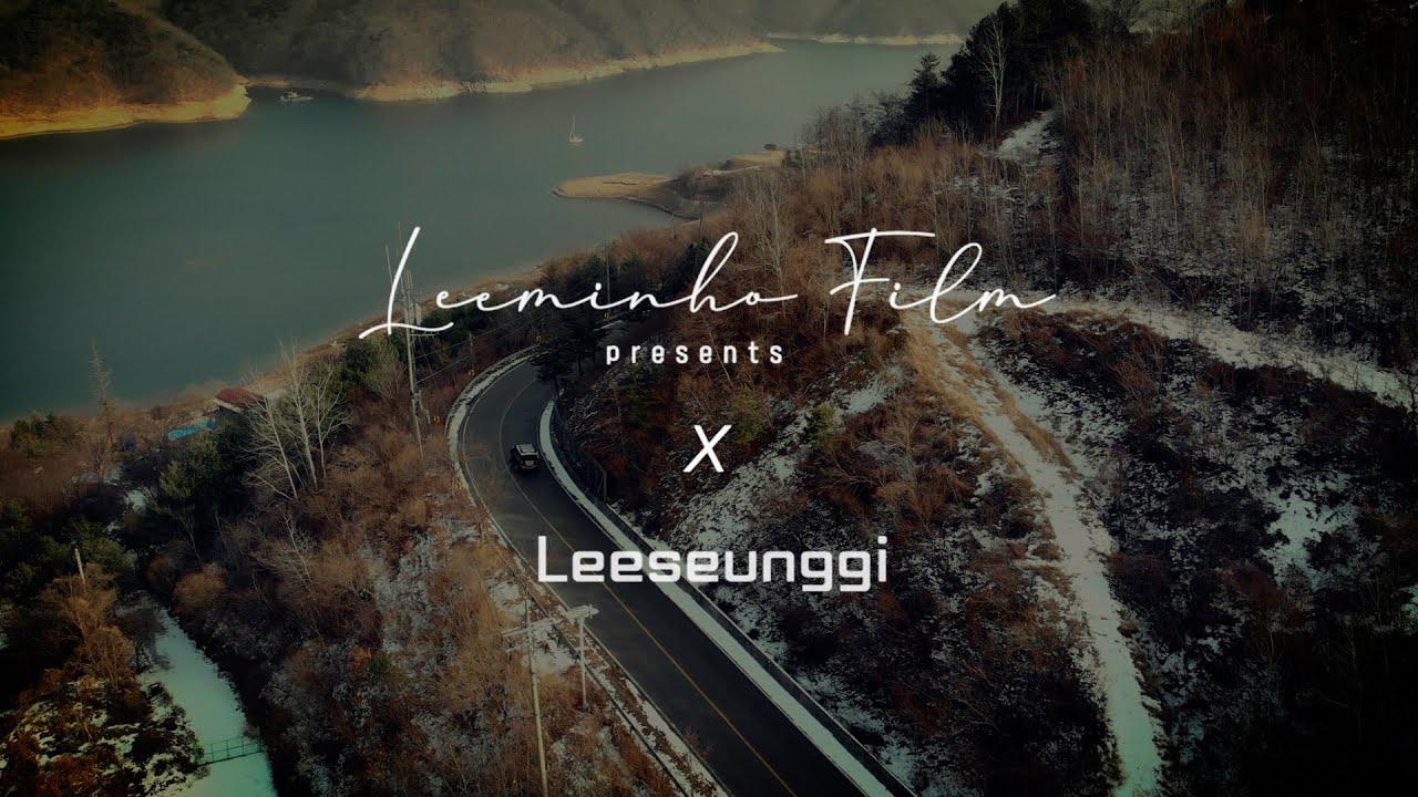 이민호 X 이승기 LeeSeunggi X LeeMinho # MK Ver.1