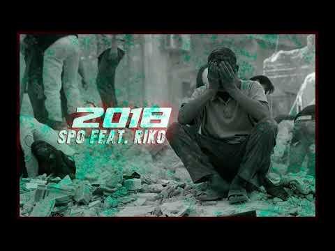 Spo feat. Riko - 2018