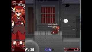 [game 18+] Vita