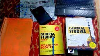 Arihant General Studies Manual   Manohar Pandey   GS full review   UPSC   PSC