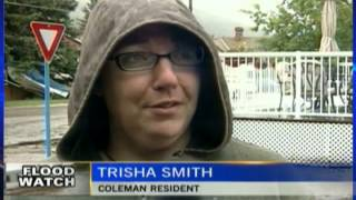 News - CTV Lethbridge - June 20/13