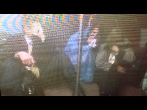 "L 'Enfant Plaza Metro Trains Closed Washington ""Up In Smoke"" 1 Dead  65 Hospitalized"