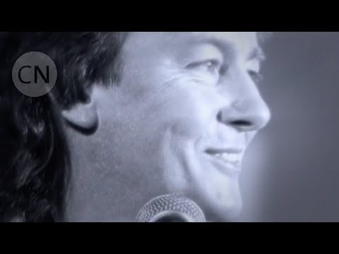 Chris Norman - Jealous Heart (Official Video) Mp3