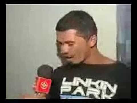 gratis funk do jeremias