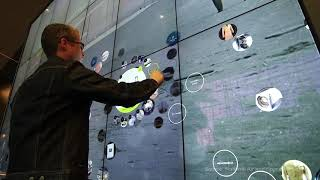 Things to do in Washington, D.C. - National Air and Space Museum