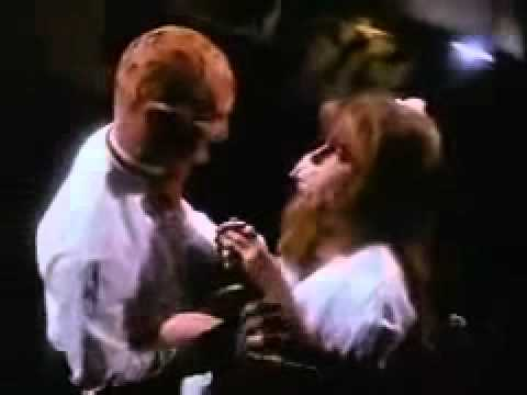 A Nightmare On Elm Street 5 The Dream Child: Deleted Scenes #2