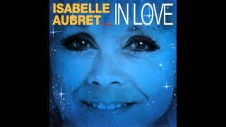Isabelle Aubret -