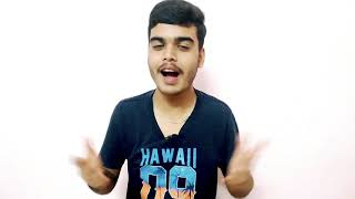 How To Watch Ipl 2021 Live In Mobile |How To Watch Ipl 2021 Live In Mobile Free |Ipl Live Match 2021
