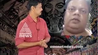 Малабар Малабар керівництво по експлуатації 4 червня 2018