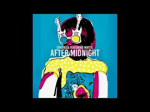 Crazibiza - After Midnight mp3 indir