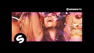 R3HAB & VINAI - How We Party (Official Music Video) thumbnail