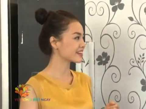 BeYeu.com - Cháo cua đồng, gạo lứt nấu nghêu cho bà bầu