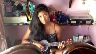 My Plea (original)- Jazmine Villalino