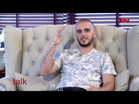 TALK - GOLD AG 28.05.2016
