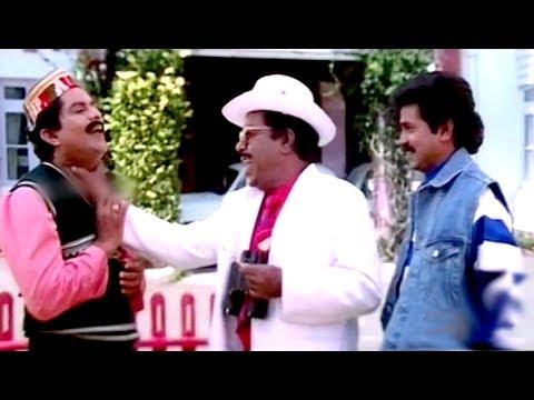 Dileep Jagathy Super Hit Comedy Scenes | Malayalam Comedy Scenes | Best Comedy Movie Scenes