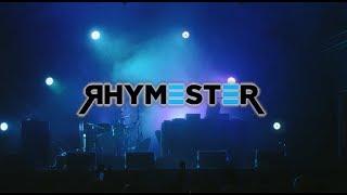 RHYMESTER - ベストバウト 2 RHYMESTER Featuring Works 2006-2018 初回盤特典映像ダイジェスト